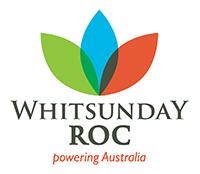 WhitsundayRoc Logo