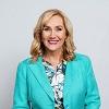 2021 Australia day ambassador for the isaac region jenny woodward