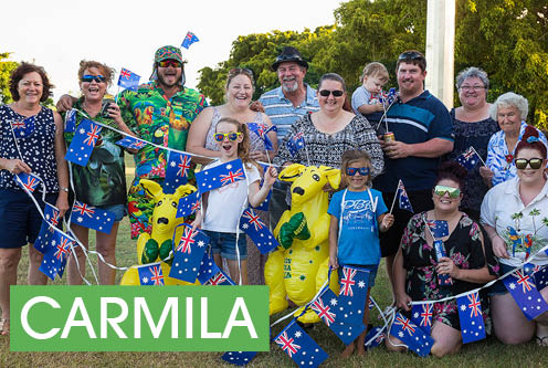 2021 Australia day events web location tiles 4