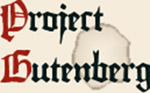 Project gutenberg - resized