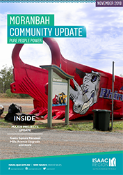 Moranbah community update resized